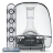 Harman Kardon SoundSticks II + Speakers Icon